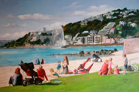 Oriental_Bay-Wellington-A-size60x90cm._-_Copy.JPG